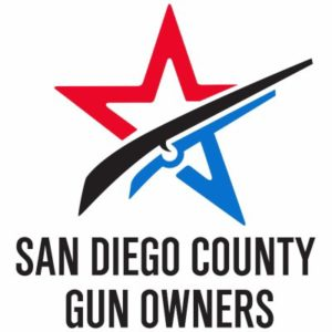 San Diego Gun Owners Association